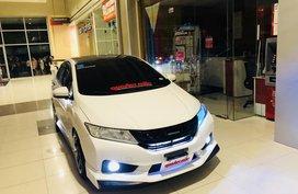 Honda City Vx 2014 Automatic Transmission For Sale