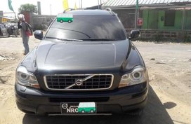 VOLVO XC90 2009 for sale