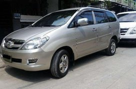 Toyota price from ₱250,000 to ₱500,000 for sale - Page