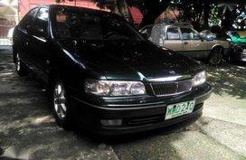 2001 Nissan Sentra Exalta for sale