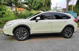 Subaru XV 2016 AT for sale