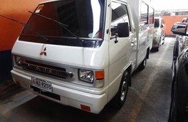 2016 Mitsubishi L300 for sale