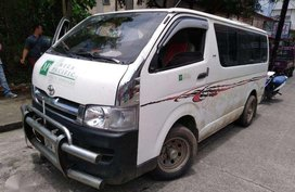 e7fd9f33328825 Toyota Hiace 2006 for sale  Hiace 2006 best prices for sale ...