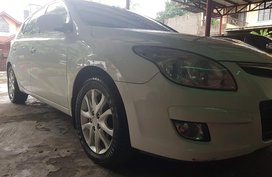 2009 Hyundai I30 for sale