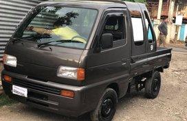 Suzuki Multicab 2018 for sale