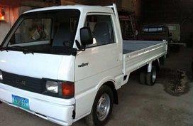 2018 Suzuki Multicab for sale