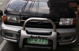 Toyota Revo 1999 for sale
