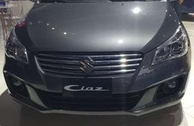 Suzuki Ciaz 2018 for sale