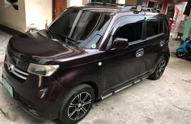 2006 Toyota BB FOR SALE