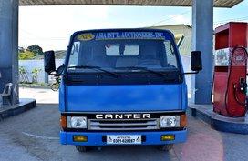 Mitsubishi CanterA 2003 for sale