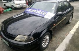 2001 Ford Lynx for sale