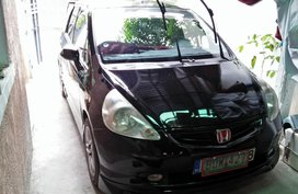 1999 Honda Fit For sale