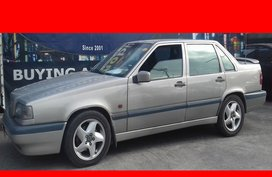 1997 Volvo 850 Gas AT for sale