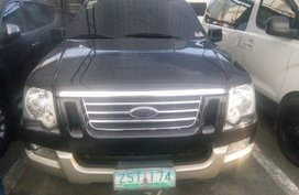 2008 Ford Explorer Gas AT for sale