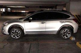 Subaru XV 2016 Premium FOR SALE