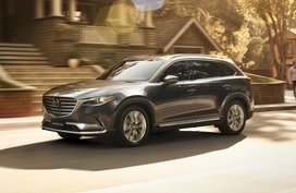 Mazda 6 2019, MX-5 2019 & CX-9 2019 prices officially announced for Filipino buyers