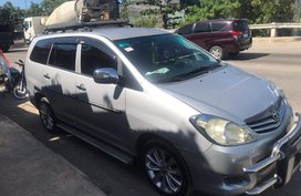 Toyota Innova 2011 for sale
