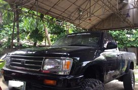 Toyota Tundra 1993 for sale