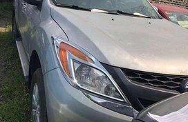 Chevrolet Colorado LTZ 2015 automatic FOR SALE