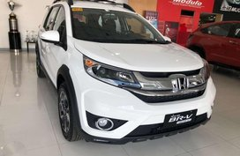 2019 Honda City 26k All-In Civic Mobilio Brv Crv Hrv Jazz Brio