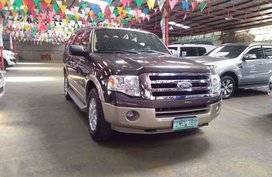 2008 Ford Expedition Eddie bauer FOR SALE