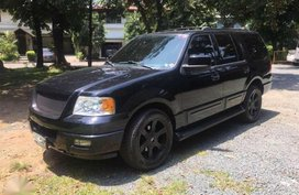 Ford Expedition XLT 2004 for sale