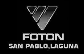 FOTON, San Pablo