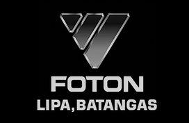 FOTON, Lipa