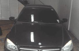 Mercedes-benz Cls-Class 2011 for sale