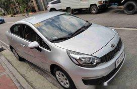 Kia Rio 2016 LX for sale