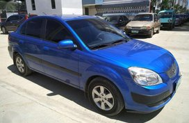 2008 Kia Rio for sale