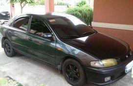 Mazda Familia 323 1999 for sale