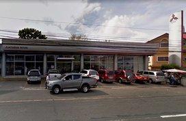 Mitsubishi Motors, Lipa Batangas