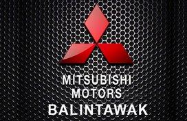 Mitsubishi Motors, Balintawak