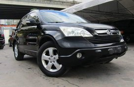 2007 Honda CRV for sale