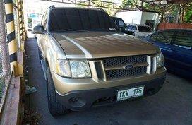 Ford Explorer 2003 for sale