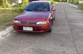 1995 Toyota Corolla for sale