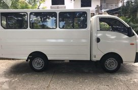 Hyundai H100 Porter Price negotiable