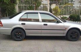 2000 Honda City for sale