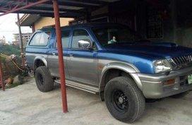 Like new Mitsubishi Endeavor for sale