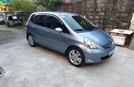 Honda Jazz 2008 automatic for sale