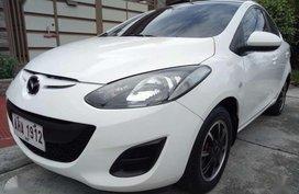 2015 Mazda2 1.3 Engine for sale