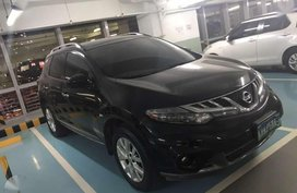 2013 Nissan Murano 35 L V6 Engine US version