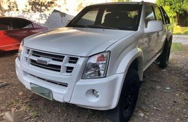 Toyota Hilux G 2012 4x2 Manual for sale