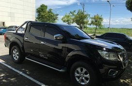 2015 NISSAN NP300 FOR SALE