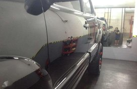 Toyota Hilux 4x2 g for sale