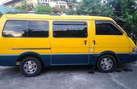 Kia Besta 1996 FOR SALE
