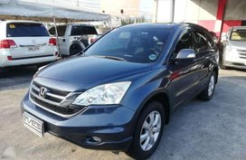 2011 Honda CRV at for sale