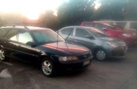 Opel Vectra 1998 for sale