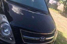 Hyundai Grand Starex Vgt 2010 for sale